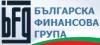 Българска Финансова Група ООД